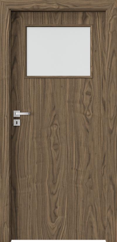 Podobne produkty Drzwi wejściowe do mieszkania Natura CLASSIC 1.2