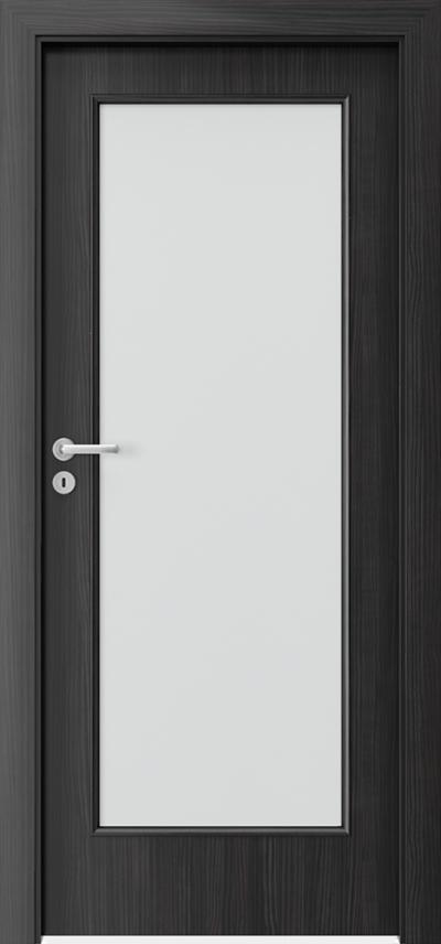 Podobne produkty                                   Drzwi wewnętrzne                                   CPL 1.4