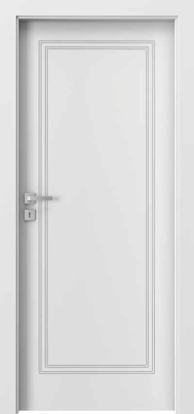Similar products Interior doors Porta VECTOR Premium U