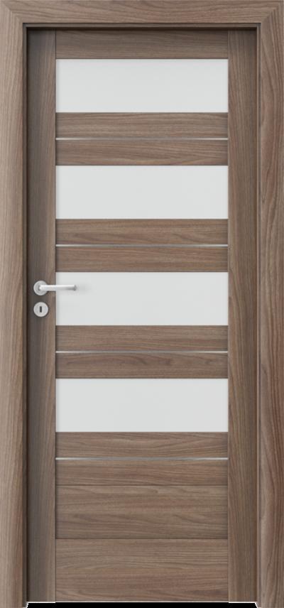 Podobne produkty                                  Drzwi wewnętrzne                                  Porta VERTE HOME C.4 intarsje
