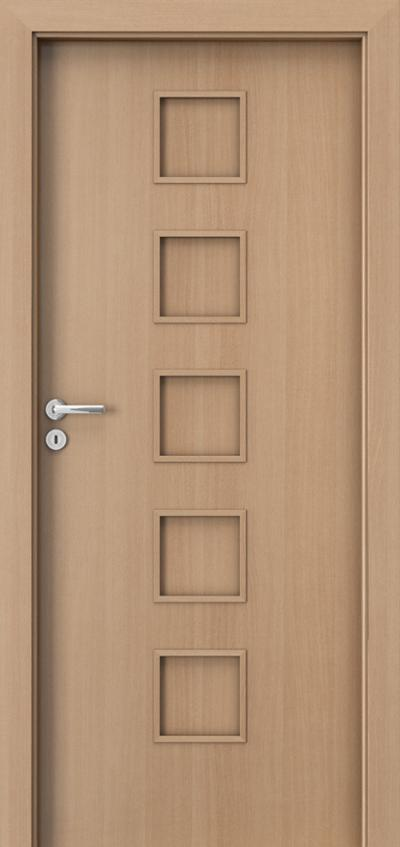 Podobne produkty                                  Drzwi wejściowe do mieszkania                                  Porta FIT B.0