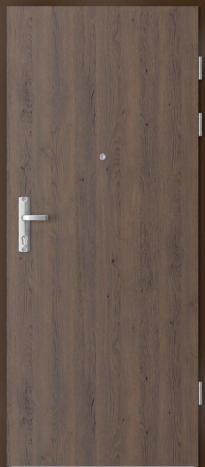 Podobne produkty                                   Drzwi wewnętrzne                                   EXTREME RC3 płaskie pion