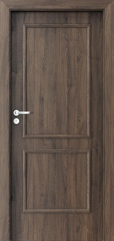 Similar products                                   Interior doors                                   Porta GRANDDECO 3.1