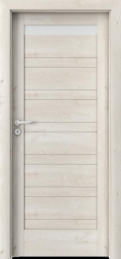Podobne produkty                                  Drzwi wewnętrzne                                  Porta VERTE HOME D.1