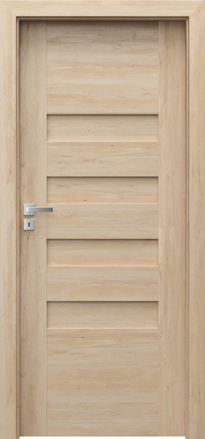 Podobne produkty                                   Drzwi wewnętrzne                                   Porta KONCEPT H.0