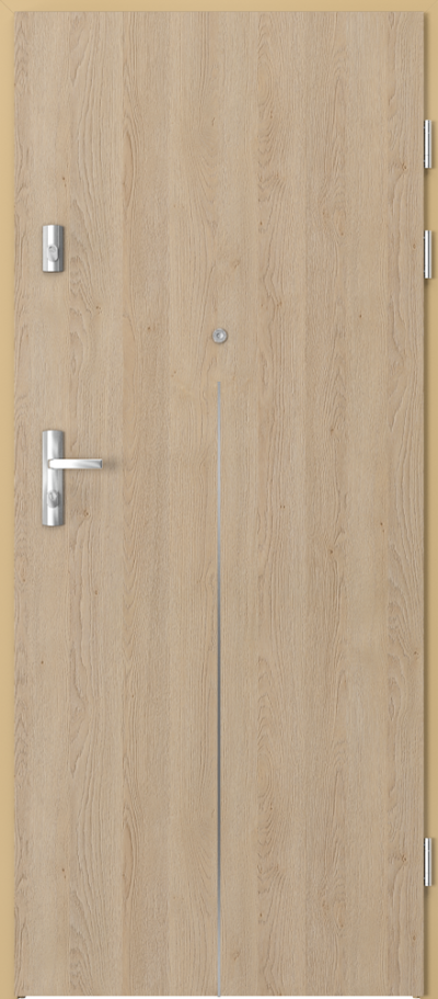 Similar products                                  Technical doors                                  QUARTZ marquetry 9