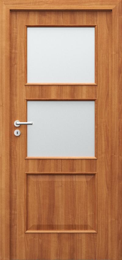 Podobne produkty                                   Drzwi wewnętrzne                                   Porta NOVA 4.3