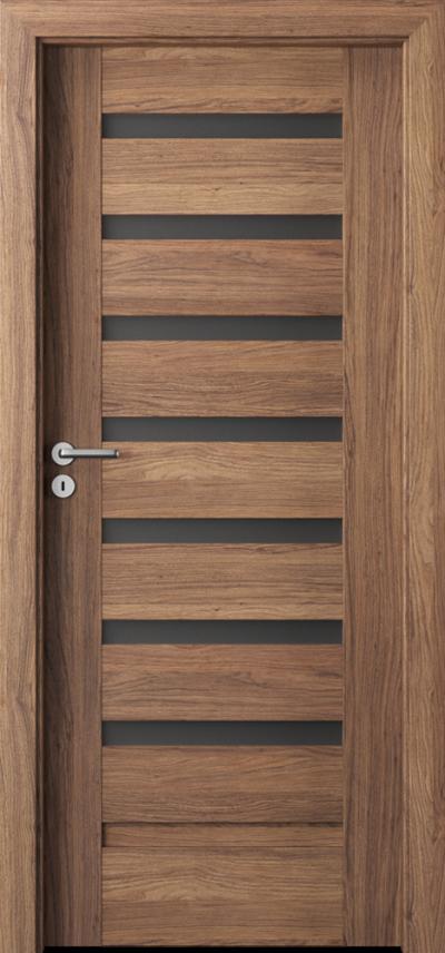 Podobne produkty                                  Drzwi wewnętrzne                                  Porta VERTE PREMIUM D.7