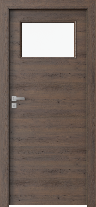 Podobne produkty                                  Drzwi wewnętrzne                                  Porta RESIST 7.2