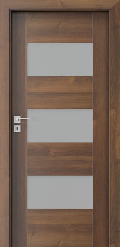 Interior doors Porta CONCEPT K.3