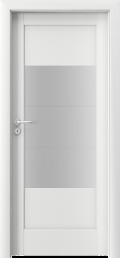 Podobne produkty                                  Drzwi wewnętrzne                                  Porta VERTE HOME B.7