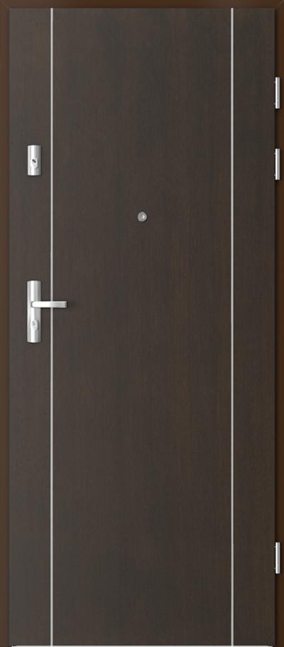 Podobne produkty                                   Drzwi wewnętrzne                                   KWARC intarsje 1