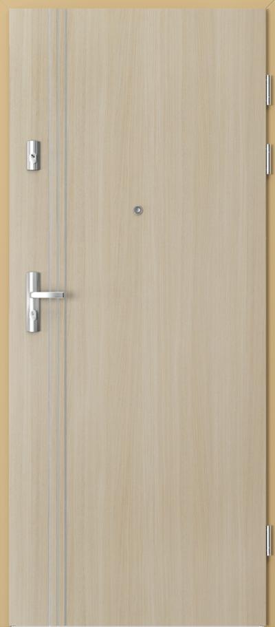 Podobne produkty                                  Drzwi wewnętrzne                                  KWARC intarsje 3