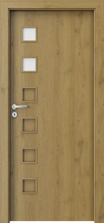 Podobne produkty                                   Drzwi wewnętrzne                                   Porta FIT A.2