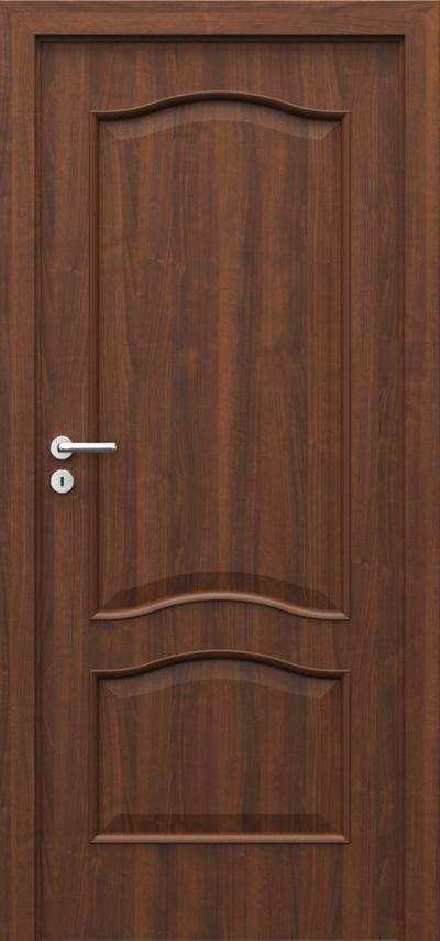 Podobné produkty                                   Interiérové dveře                                   Porta NOVA 7.3