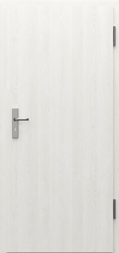 Podobne produkty                                  Drzwi techniczne                                  INNOVO 37dB płaskie