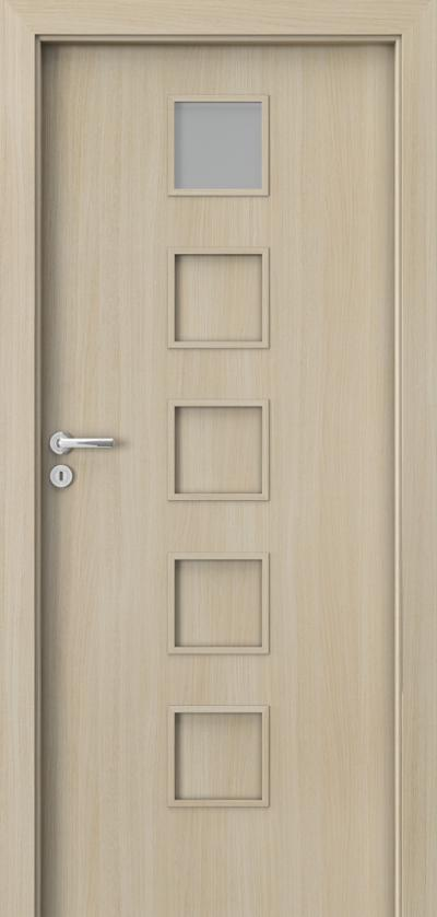 Interior doors Porta FIT B1