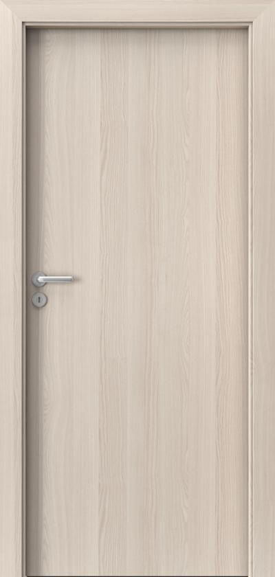 Podobné produkty                                   Interiérové dveře                                   Porta DECOR Plné