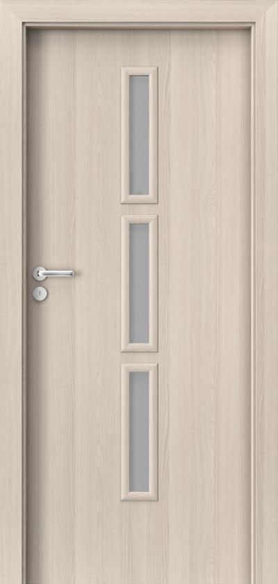 Podobné produkty                                   Interiérové dveře                                   Porta GRANDDECO 5.2