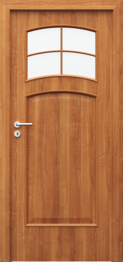 Podobne produkty                                   Drzwi wewnętrzne                                   Porta NOVA 6.5
