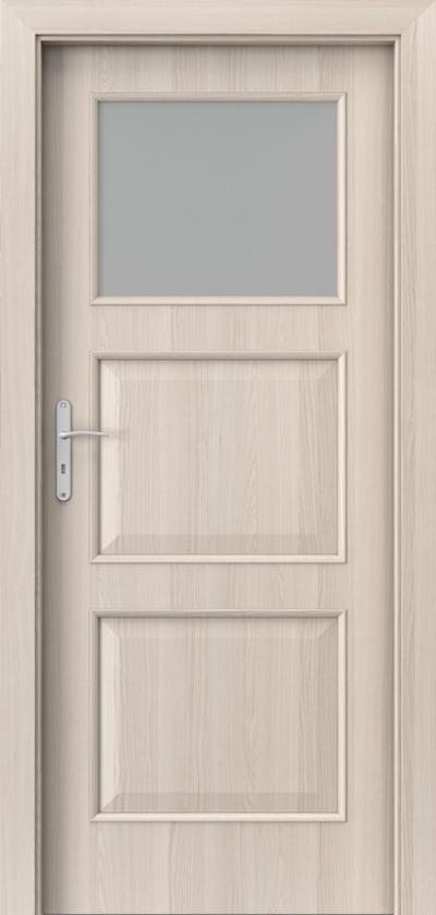Interior doors Porta NOVA 4.2