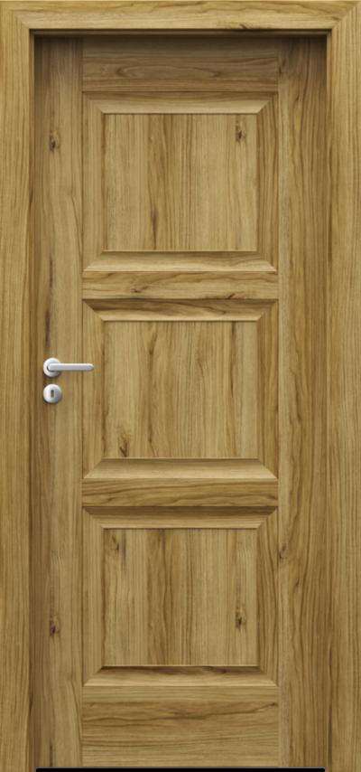 Drzwi wewnętrzne Porta INSPIRE B.0