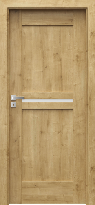 Drzwi wewnętrzne Porta KONCEPT B.1