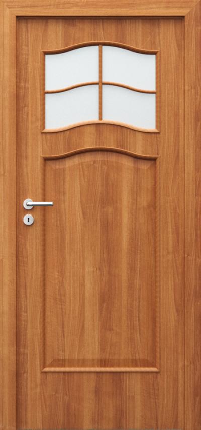 Podobne produkty                                   Drzwi wewnętrzne                                   Porta NOVA 7.5