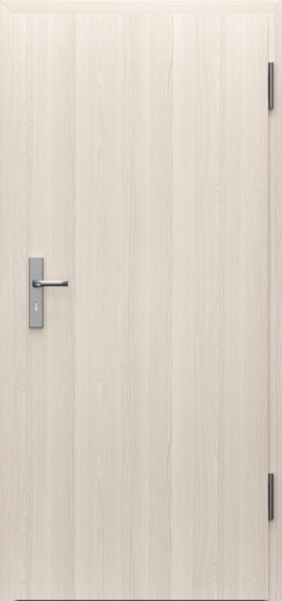 Podobne produkty                                  Drzwi techniczne                                  INNOVO 42dB Płaskie