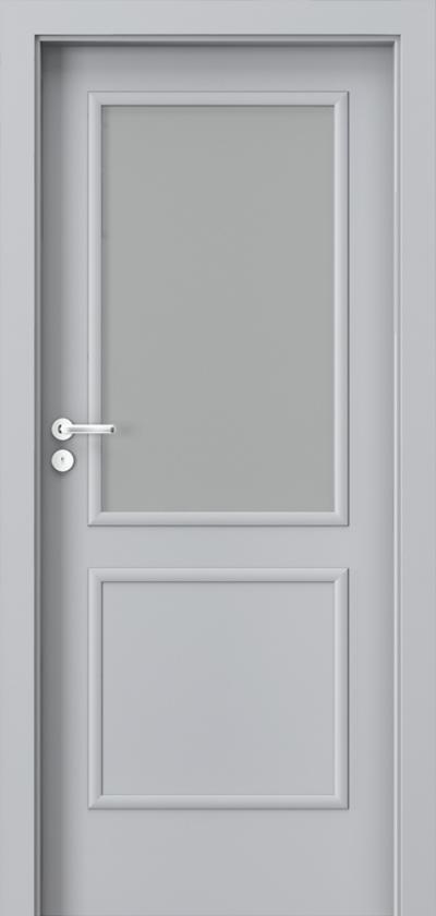 Podobne produkty                                   Drzwi wewnętrzne                                   Porta GRANDDECO 3.2