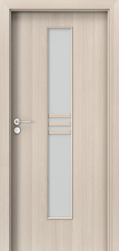 Similar products                                  Interior doors                                  Porta STYLE 1