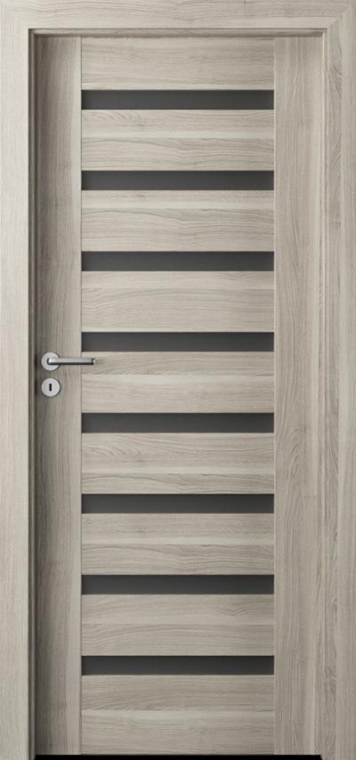 Podobne produkty                                  Drzwi wewnętrzne                                  Porta VERTE PREMIUM D.8