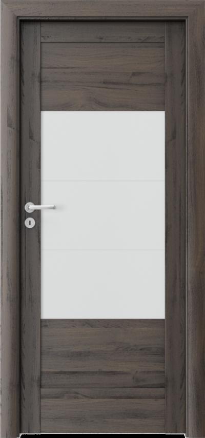 Drzwi wewnętrzne Porta VERTE HOME B.7
