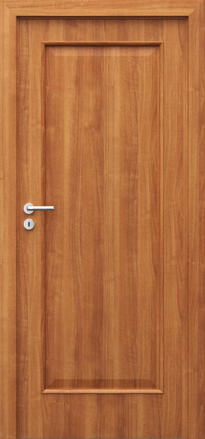 Podobné produkty                                   Dveře skládací, posuvné                                   Porta NOVA 2.1