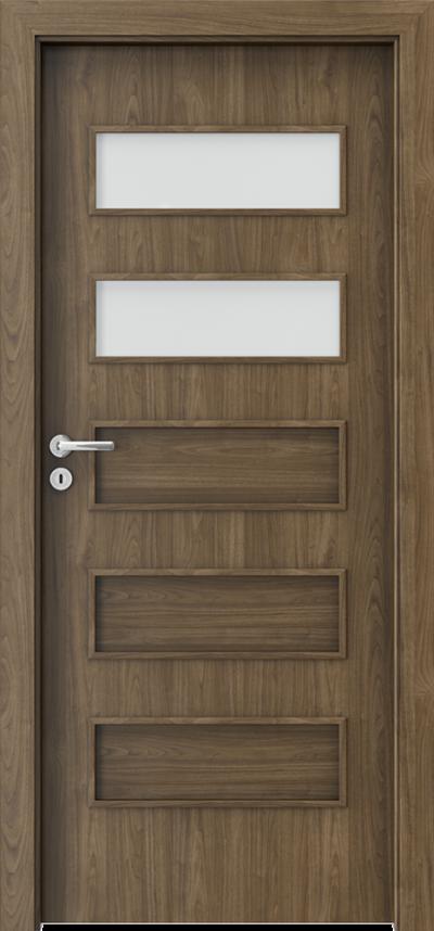 Podobne produkty                                   Drzwi wewnętrzne                                   Porta FIT G.2
