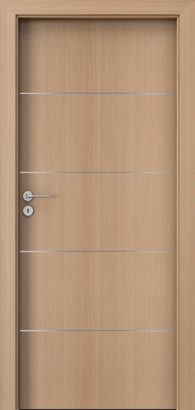 Drzwi wewnętrzne Porta LINE E.1