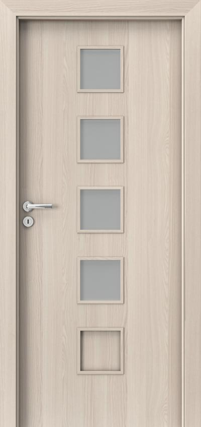 Interior doors Porta FIT B4