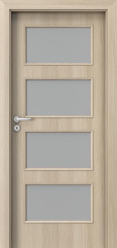 Similar products                                   Interior doors                                   CPL Laminated 5.5