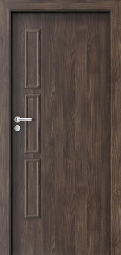 Interior doors Porta GRANDDECO 6.1