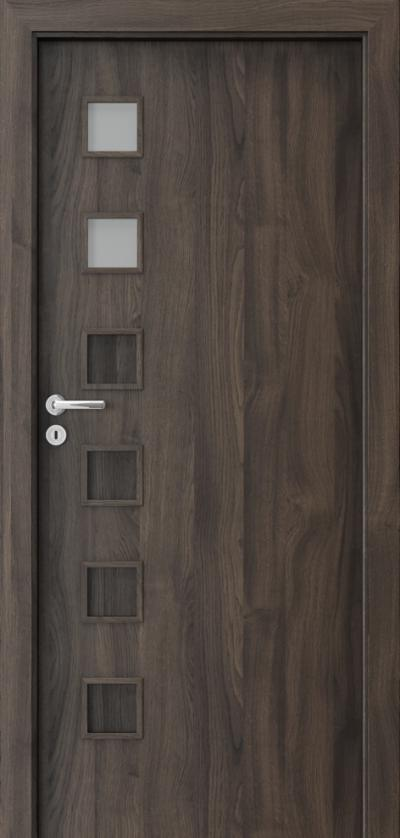 Внутренние двери Porta FIT A2