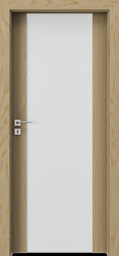 Podobne produkty                                  Drzwi wejściowe do mieszkania                                  Villadora MODERN Space 03