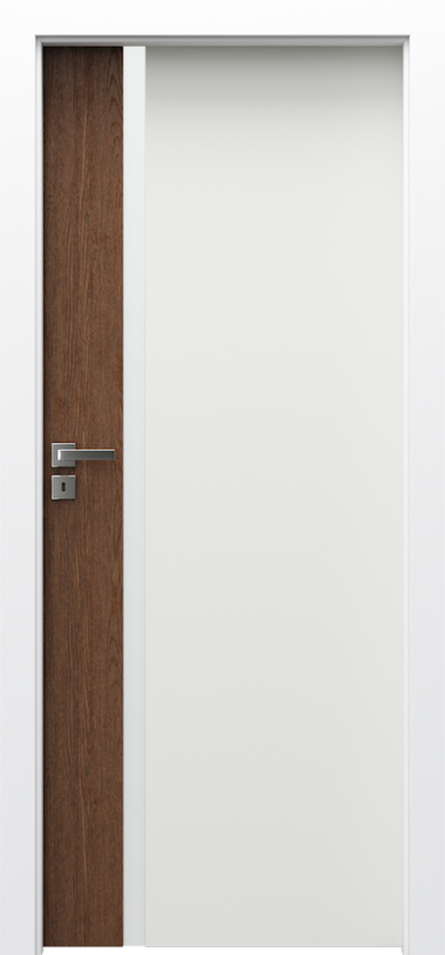 Drzwi wewnętrzne Porta DUO 4.A