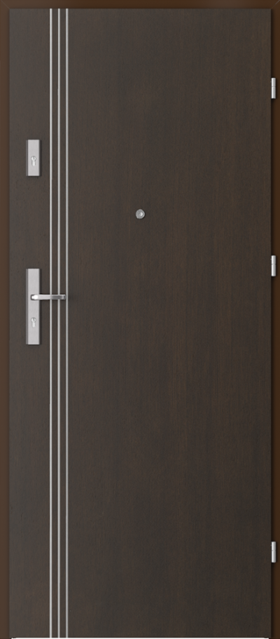 Podobne produkty                                  Drzwi wewnętrzne                                  AGAT Plus intarsje 3