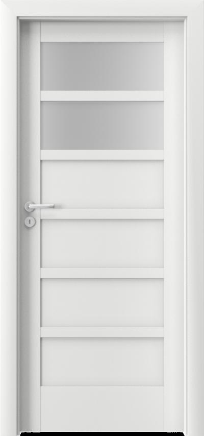 Podobne produkty                                  Drzwi wewnętrzne                                  Porta VERTE HOME A.2