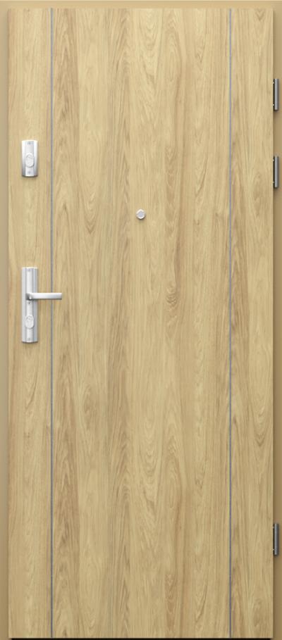Podobne produkty                                  Drzwi techniczne                                  GRANIT intarsje 1