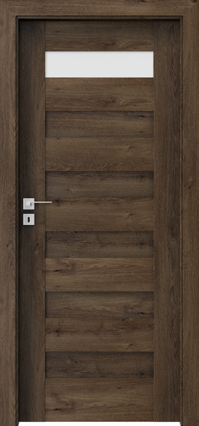 Interior doors Porta CONCEPT C1