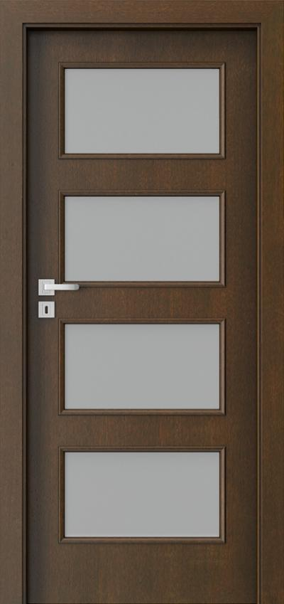 Podobné produkty                                   Interiérové dvere                                   Porta CLASSIC 5.5
