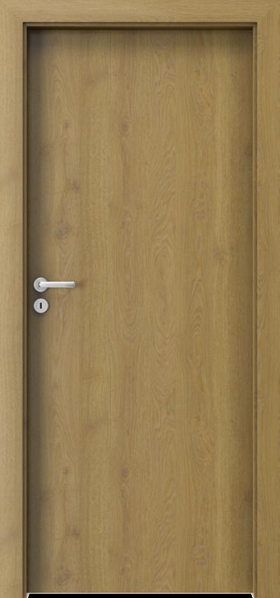 Drzwi wewnętrzne CPL 1.1