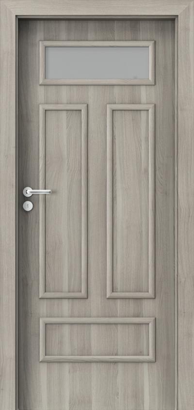 Similar products                                   Interior doors                                   Porta GRANDDECO 2.2