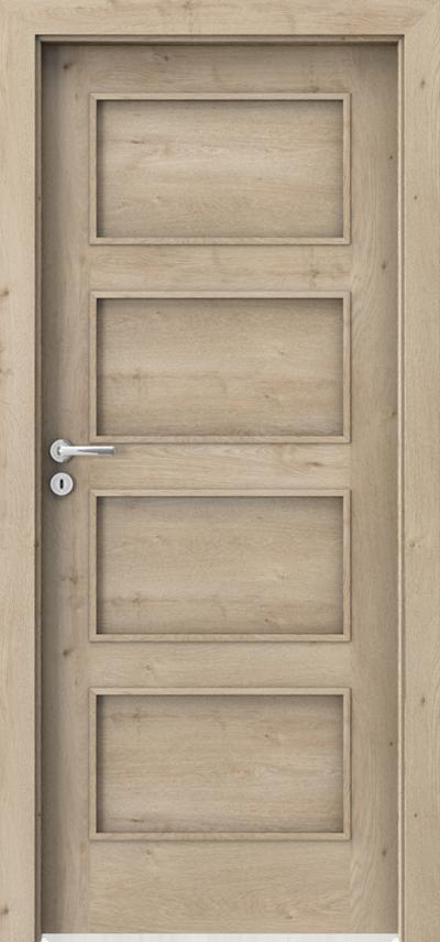 Interiérové dveře Porta FIT H0